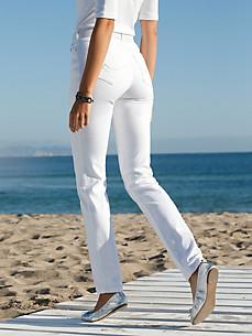 Toni - Trousers