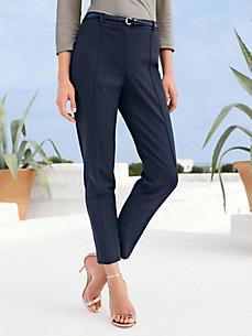 Uta Raasch - 7/8 trousers