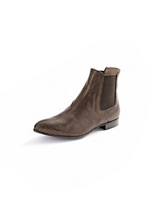 Uta Raasch - Ankle boots made from lamb nappa leather