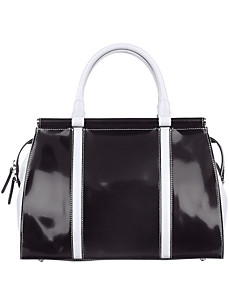 Uta Raasch - Bag made from nappa leather