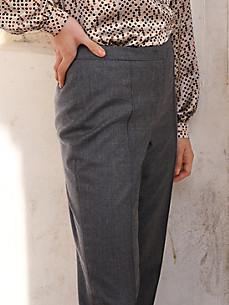 Uta Raasch - Flannel trousers