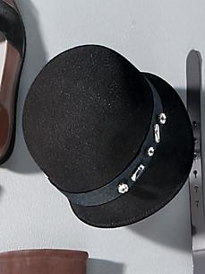Uta Raasch - Hat