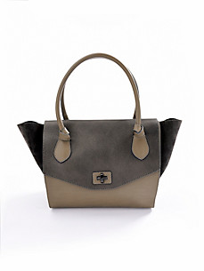 Uta Raasch - Smooth nappa leather bag