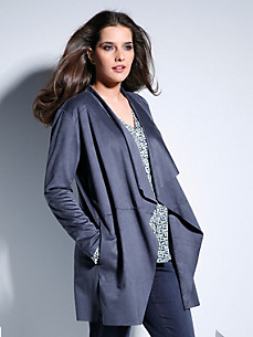 Via Appia Due - Jacket