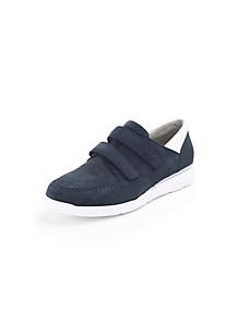 Waldl - Low shoes