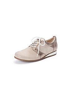 "Waldläufer - Lace-up shoes ""Hadara"""