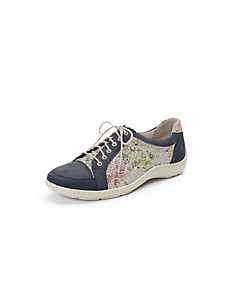 "Waldläufer - Lace-up shoes ""Henni"""