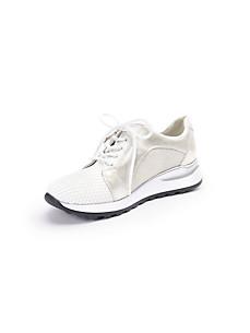"""Waldläufer - Sneakers """"Hiroko"""""""