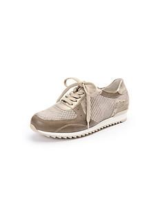 "Waldläufer - Sneakers ""Hurly"""