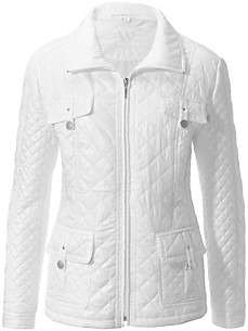 Wega - Quilted jacket