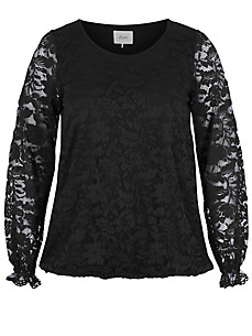 zizzi - Blouse top
