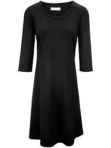 zizzi - Jersey dress
