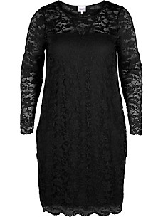 zizzi - Lace dress
