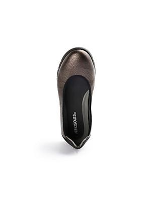 Aerosoles - Ballerina pumps