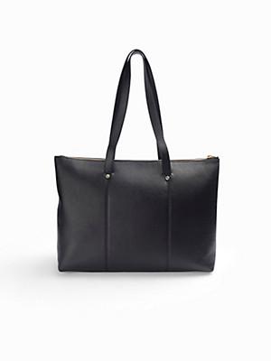 Aigner - Bag