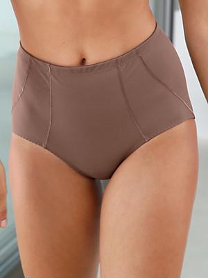 "Anita Comfort - ""Clara"" shapewear"
