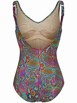 "Anita Comfort - ""Medium Shaping"" swimsuit"