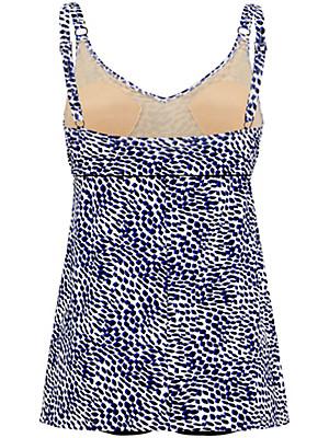 Anita Comfort - Swimsuit