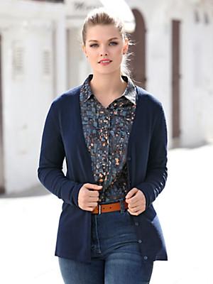 Anna Aura - Cardigan