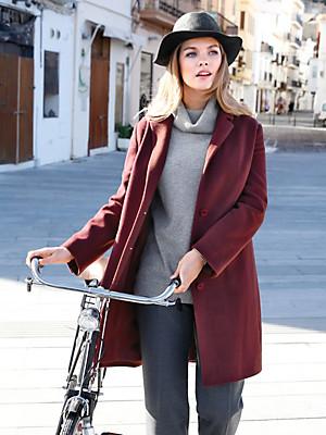 Anna Aura - Coat