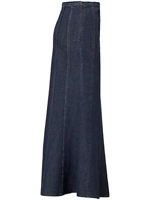 Anna Aura - Denim skirt
