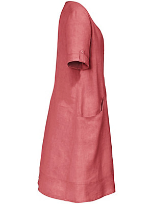 Anna Aura - Dress with 3/4-length sleeves