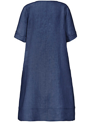Anna Aura - Dress with 3/4-length sleeves