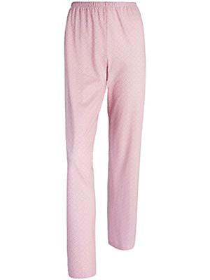 Anna Aura - Full length trousers