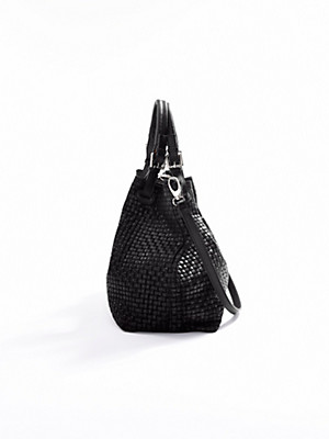 Anna Aura - Handbag