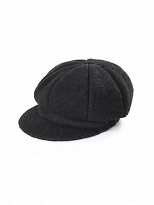 Anna Aura - Hat