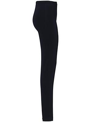 Anna Aura - Leggings
