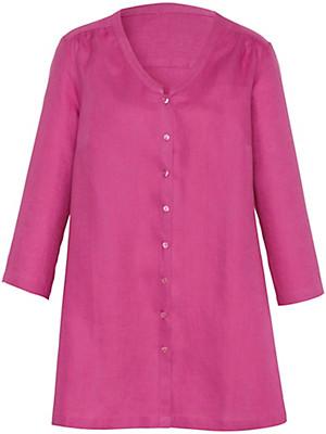 Anna Aura - Long blouse