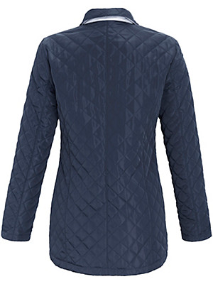 Anna Aura - Quilted jacket