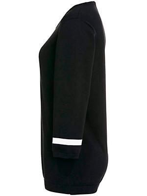 Anna Aura - Round neck jumper