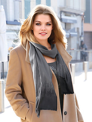Anna Aura - Scarf