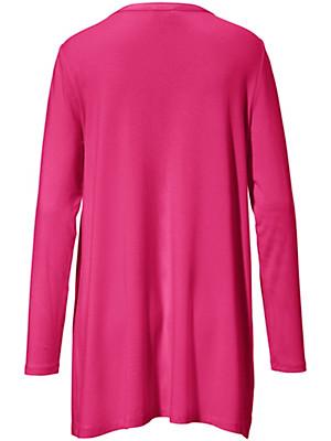 Anna Aura - Shirt Jacket