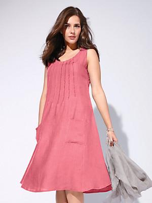 Anna Aura - Sleeveless dress