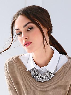 Anna Biblo - Necklace