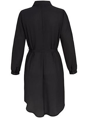 Anna Scholz for sheego - Shirt dress