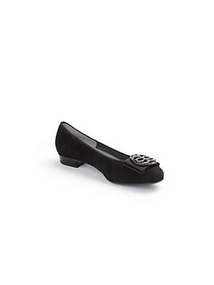 ARA - Ballerina pumps