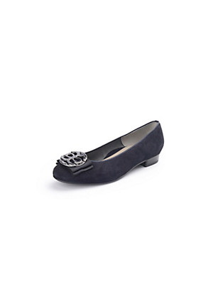ARA - Ballerina pumps