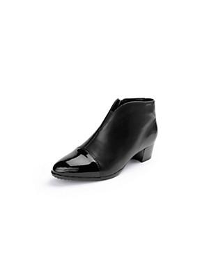 ARA - Boots