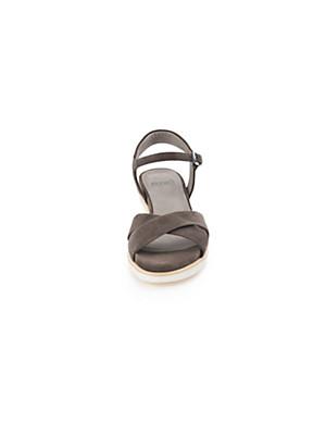 ARA - Sandals