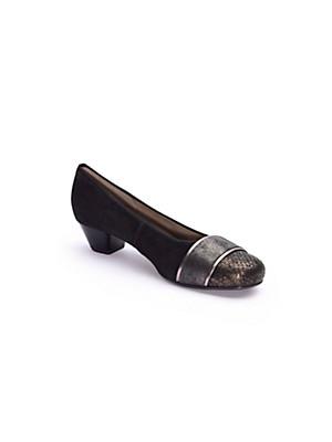 ARA - Shoes