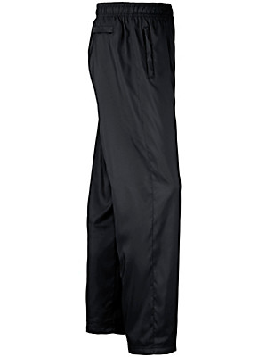 Athlet Sport - Trousers