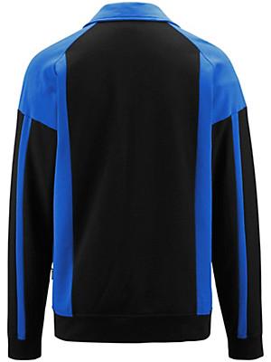 Authentic Klein - Jogging jacket