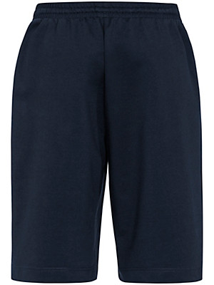 Authentic Klein - Jogging trousers