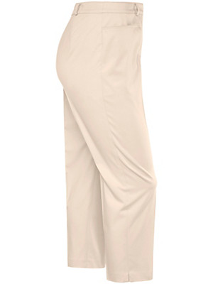 Basler - 7/8 trousers