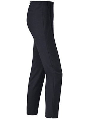 Basler - Ankle-length trousers
