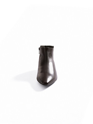 Basler by Peter Kaiser - Ankle boots